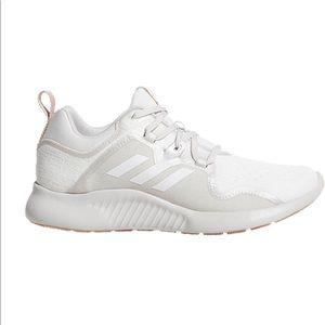Adidas Women's Edge Bounce Running Shoes Size 9